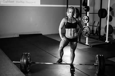 Cynthiana Strong