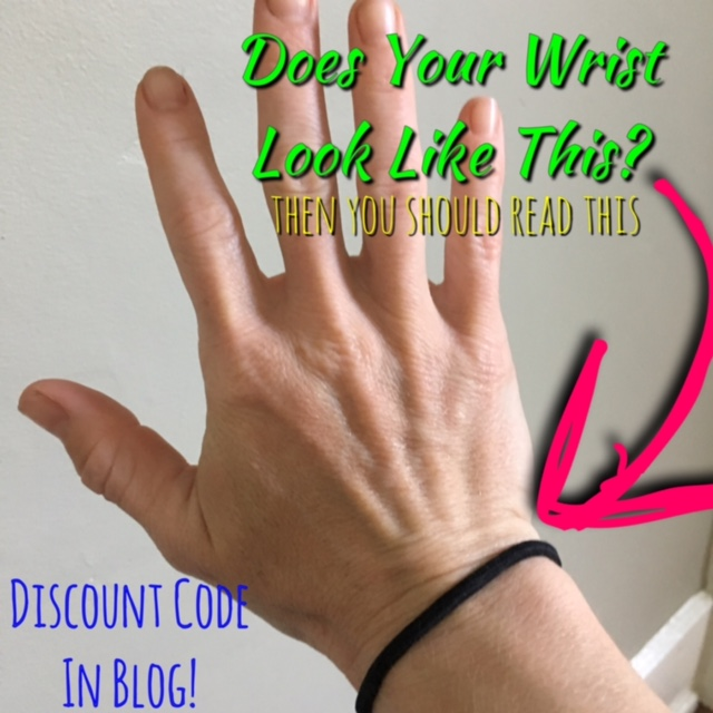 Ugly Hair Band on Your Wrist? I Found the Solution (You Can Thank Me Later)